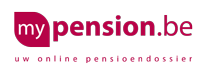 mypension.be